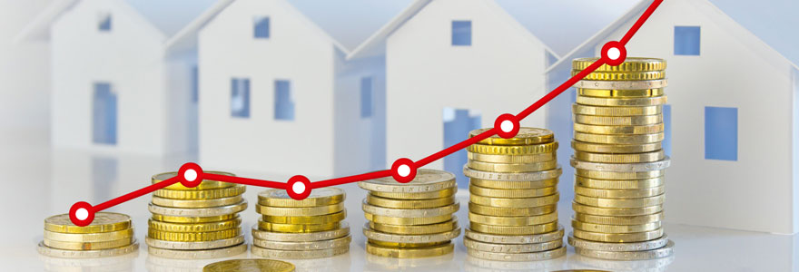 estimation personnalisée bien immobilier