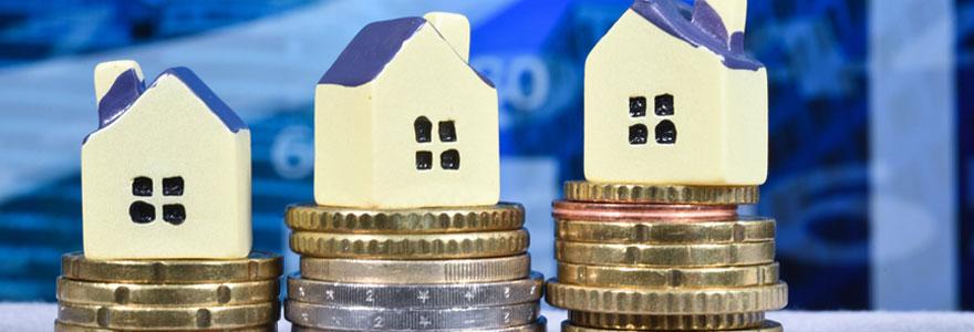réaliser une estimation de bien immobilier en ligne