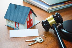 Valeur juridique immobilier